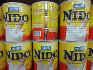 Wholesale aptamil milk: Nido Milk Powder/Aptamil/Enfamil/Nestle/Lactogen Milk Powder
