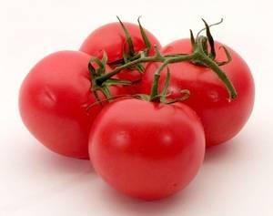 Wholesale main label: Canned Tomato Paste, Tin Tomato Paste ,Sachet Tomato Paste, Tomato Sauce, Tomato Puree ,Tomato Ketch