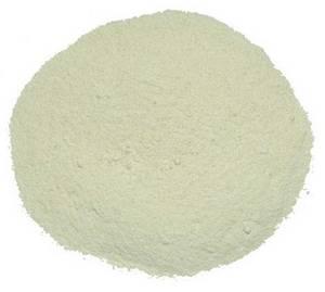 Wholesale baby: Sesame Protein,Almond Milk,Baby Porridge Rice,Organic Raisins,Pea Protein,Rice Protein