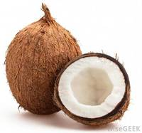 Fresh Mature Coconut,Coconut Milk Drink,Green Tender Coconut,Fresh Trimmed Tender Coconuts