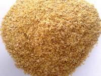 Organic Plain Flour,Organic Soybean,Hulled Millet,Raw Wheat Germ