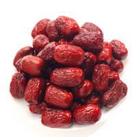 Organic Red  Jujubes,Organic Mung Beans,Moringa Pineapple Smoothie Mix,Apples