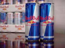 ginseng drink: Sell Redbull Energy Drinks and Other Variety Energy Drinks Redbull Energy Drinks