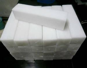 Wholesale paraffin wax: Refined Paraffin Wax