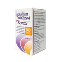 Botoxx Dermal Fillers 50iu and 100iu