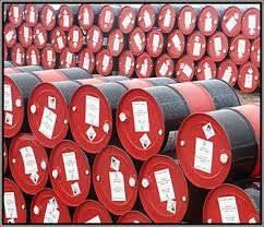 Wholesale gasoline: Mazut