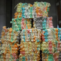Sell  PU Foam Scrap