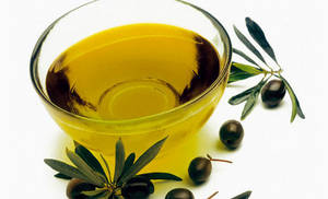 Wholesale Cooking Oil: Refined Extra Virgin Olive Oil