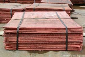 Wholesale transportation & logistics &: Copper Cathode