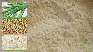 Wholesale Other Food Additives: Guar Gum Powder