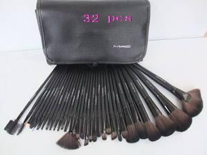 Wholesale Makeup Tool: Makeup Brush Cosmetic Brush Fashion Brushes