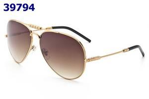 Wholesale sunglass: Sunglasses Fashional Designer Hot Sell