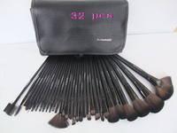 Makeup Brush Cosmetic Brush Fashion Brushes