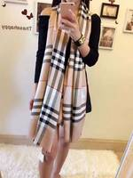 Scarf Hot Sell Fashional Scarves