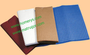 Wholesale Other Kitchen Accessories: Microfiber Dish Drying Pad / Mat