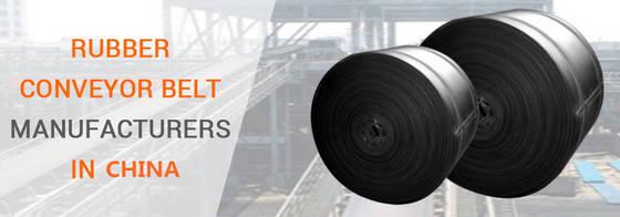 Rubber Belts: Sell conveyor belt from gold supplier
