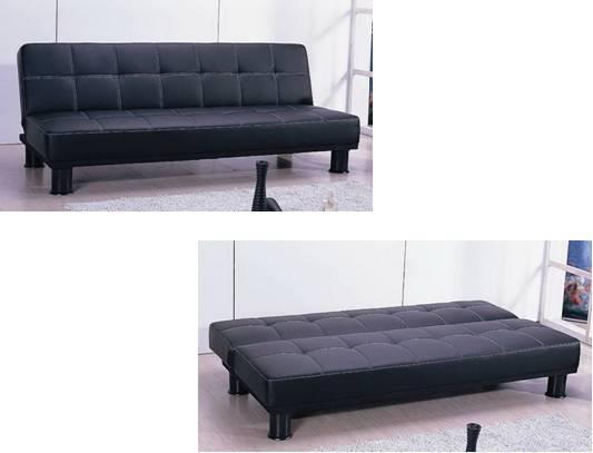 Sell Gb Pab139 Sofa Bed