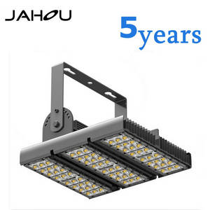 Wholesale led tunnel light: High Quality 150w Shoes Box LED Flood Light Outdoor LED Tunnel Light