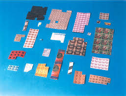lsd: Sell LSDs Pills, LSDs Blotter !!!! (770) 6796847