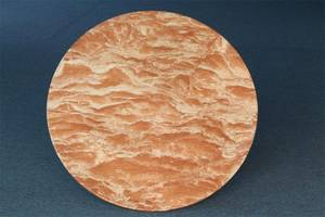 Wholesale Countertops, Vanity Tops & Table Tops: Round Table Top