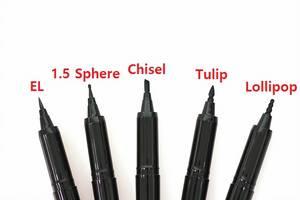 Wholesale eyeliner pen: HLT Eyeliner