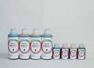 Wholesale Printing Inks: Eco Solvent Ink for Epson (1.5pl)