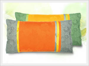 Wholesale lovely pillows: Ato Love Phytoncide  Pillow
