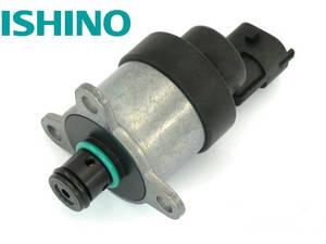 Wholesale renault control valve: 0928400802fuel Metering Valve