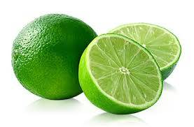 Wholesale packing box: Fresh Lime