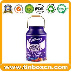 Wholesale food tin: Chocolate Tin,Chocolate Box,Coffee Tin,Coffee Box,Food Box