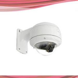 Wholesale surveillance camera cable: GOLBONG Multisensor 4MP 2-sensor Camera with Super WDR