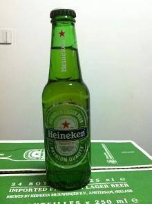 Wholesale budweiser btls: Heineken Cans Beer Available