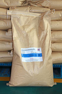 Wholesale vitamin c: Vitamin C Phosphate(25%, 35%),Vitamin C,Phosphate