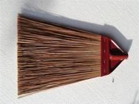 Sell Coconut Ekel Garden Brooms