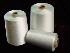 Wholesale Yarn: Viscose Filament Yarn