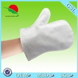 Wholesale baths: Wash Gloves