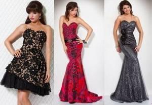 Wholesale prom dresses: Prom Dresses
