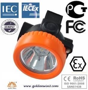 Wholesale mine explosion proof lamp: LED Mining Light,Helmet Explosion Proof Lamp,Outdoor Lamp,Hiking Lamp,Multi-purpose Lamp,IECEX Lamp