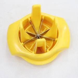 Wholesale fresh lemon: Lemon Cutter/Lemon Slicer/Fruit Cutter Slicer