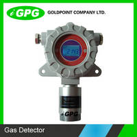 Sell Online Gas Transmitter