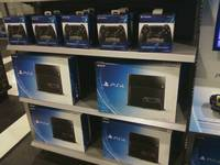 PS4 15 Free Games 2 Free Extra Controlle Buy 2 Units and Get 1 Unit FREE