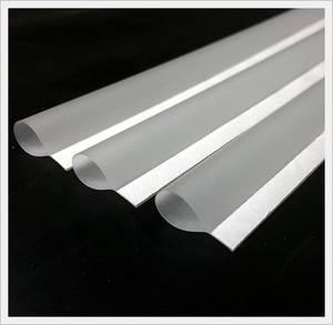 Wholesale Other Door & Window Accessories: Paper Weather Strip