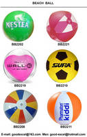 Sell inflatable beach ball,inflatable toys,plastic toys,water sports,ball