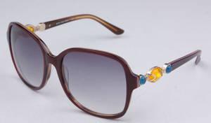 Wholesale sunglass: Acetate Sunglasses