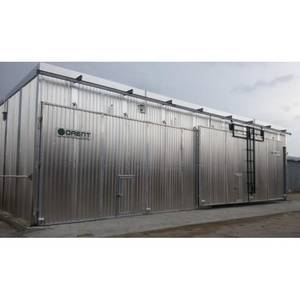 Wholesale electric motors: Steaming Chambers