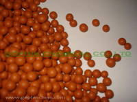 Sell Alkaline Ceramic Mineral Balls