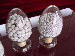 electric bed: Sell FNG Silica Gel