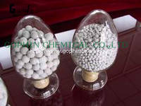 Sell FNG Water-proof Silica Gel Desiccant