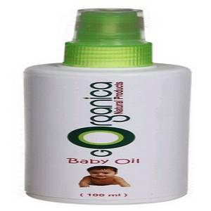 Wholesale baby oil: Baby Oil