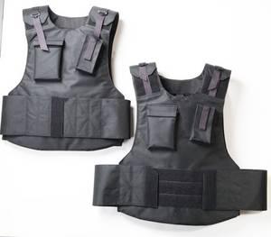 Wholesale Bullet Proof Vest: Bullet Proof Vest